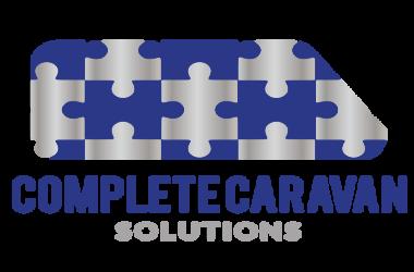 Complete caravan solutions